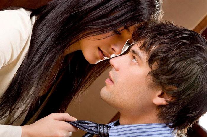 8 תכונות שנשים תמיד ימשכו אליהן