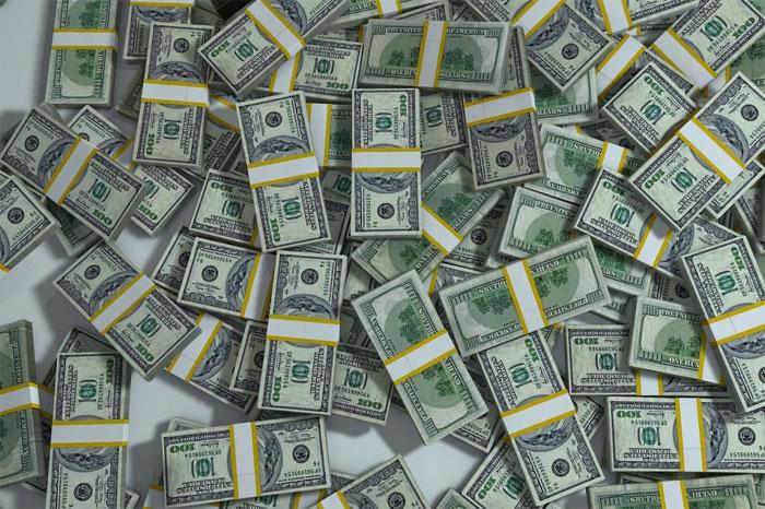 להוציא פחות כסף