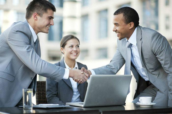 הכנה לראיון עבודה - טיפים לראיון עבודה
