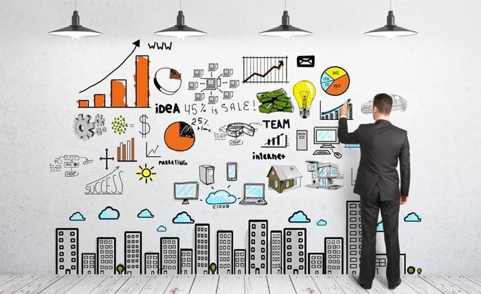 45 טיפים שיהפכו אתכם לאנשי עסקים ויזמים מצליחים