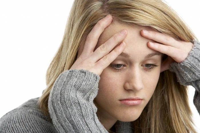 לחץ יקר, בוא ניפרד: 10 טיפים להורדת הלחץ בחיים