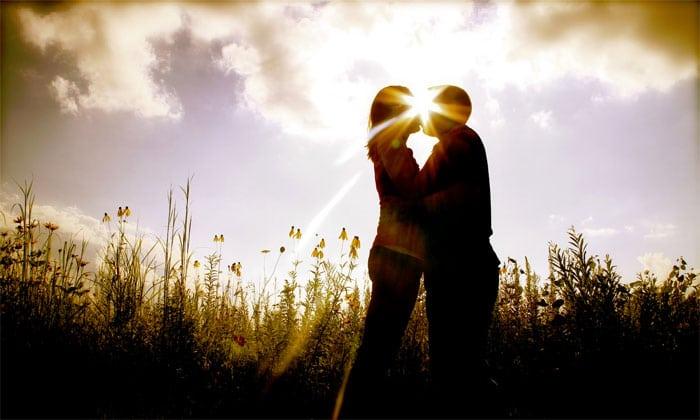 איך לשמר מערכת יחסים