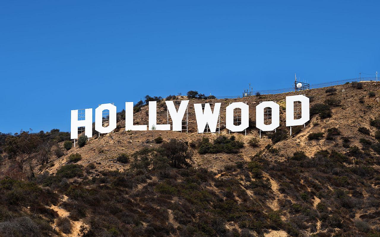 סוד המראה הצעיר של כוכבי הוליווד נחשף: צעירים ב-5 שנים תוך 30 ימים