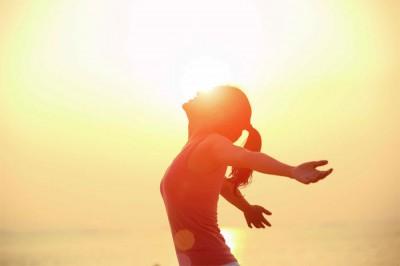 30 הרגלים שאתם חייבים להיפטר מהם