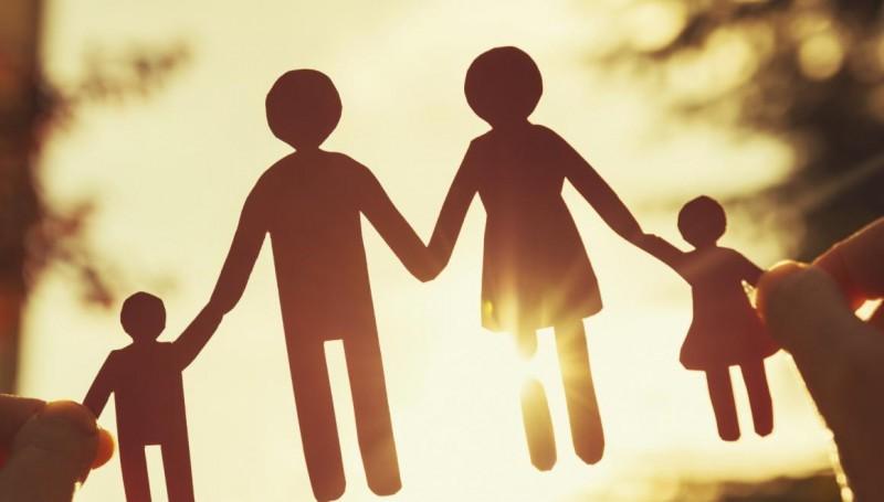 6 טעויות גדולות שהורסות קשרים משפחתיים