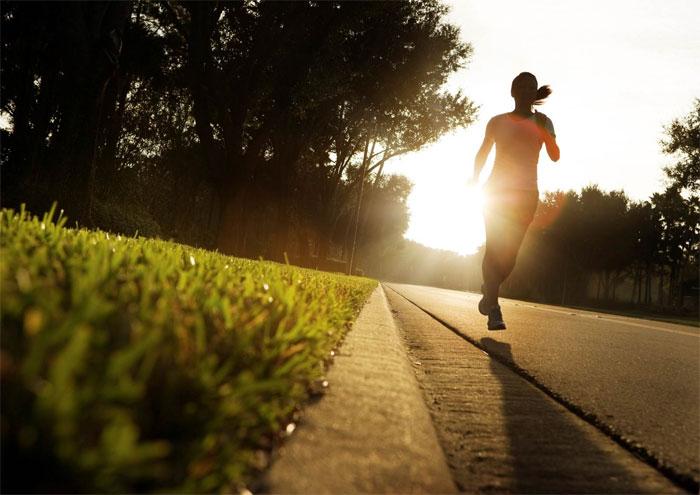 איך יורדים במשקל בשבוע באופן בריא