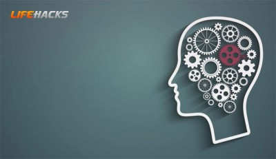 10 טריקים פסיכולוגים שיעזרו לכם להשפיע על אנשים