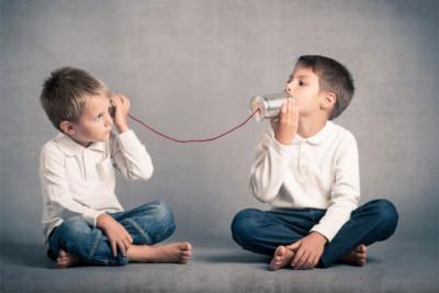 12 מיומנויות תקשורת חיוניות שאינן נלמדות בבתי ספר