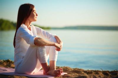 10 דברים לעשות כדי לשפר את אורח החיים